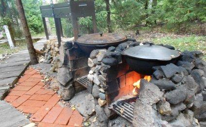 Вы хотите зажарить мясо сами