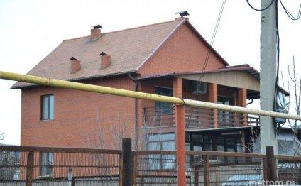 Cottage Симферополь